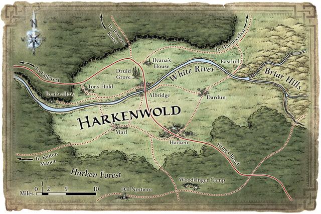 harkenwold-new.jpg