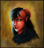 Ophelia_the_Tiefling_Fighter_by_candypalmer.jpg